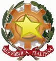 Normativa Nazionale